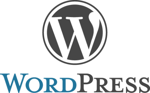 Users Continue To Use Outdated WordPress