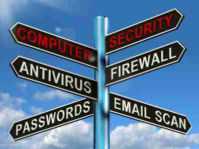 WP Security And Firewall Review