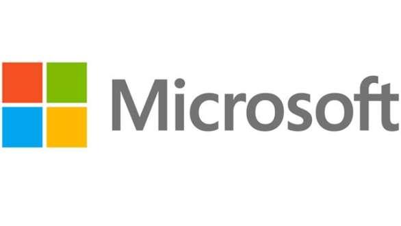 Stephen Elop The Next Microsoft CEO?