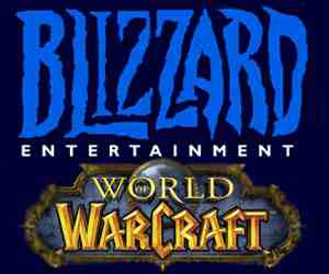 Blizzard Says World Of Warcraft Will Not Go Free To Play