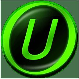 Iobit Uninstaller 3 Review