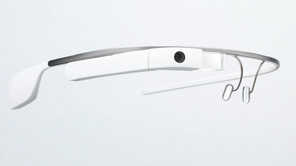 Google Asks Non Profits For Ideas On How To Use Glass