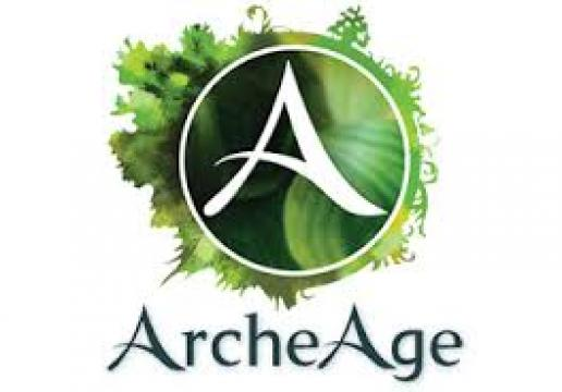 ArcheAge Players Report Unauthorized Purchases