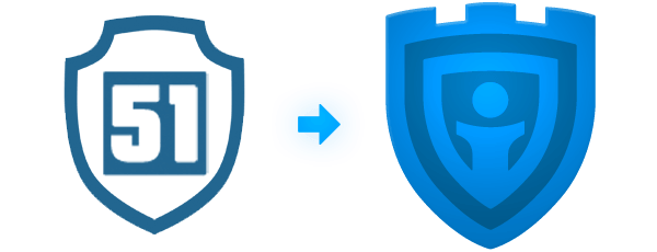 Improve Your WordPress Websites Security With Ithemes Security