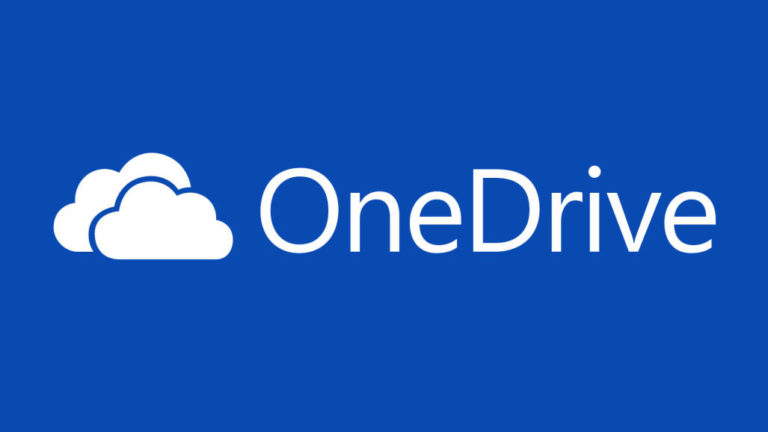 Microsoft OneDrive File Limit Size Increased To 10GB