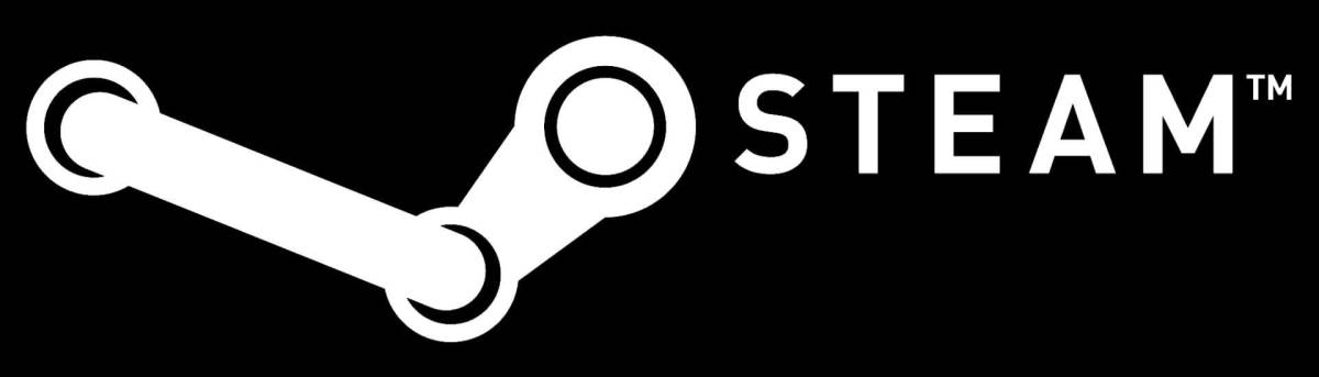 Steam Holiday Sale