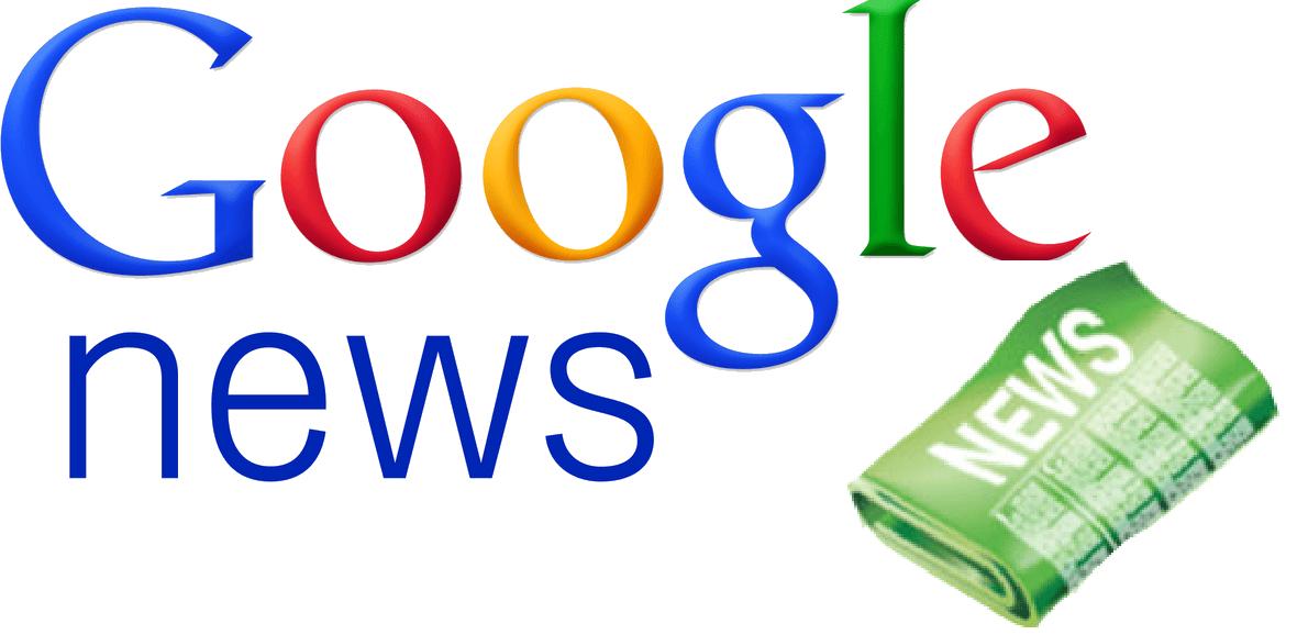 Google News Is Closing In Spain