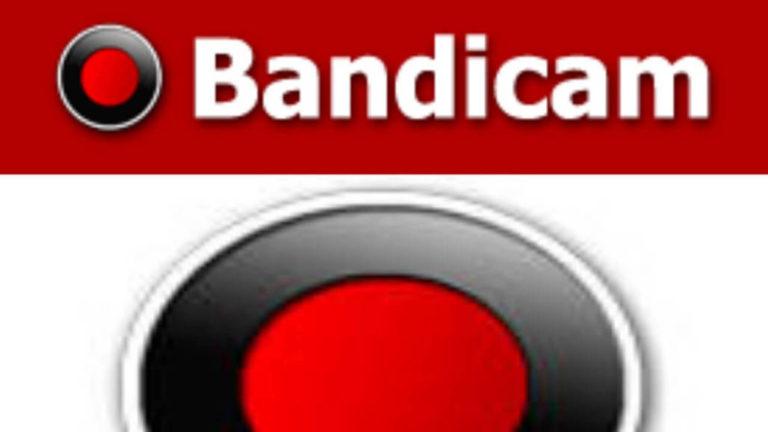 Bandicam Review