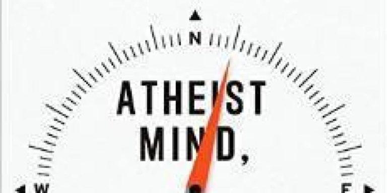 Atheists Rewrite 10 Commandments