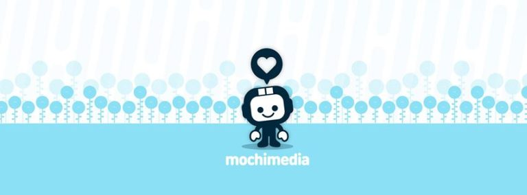 What To Do Post MochiMedia