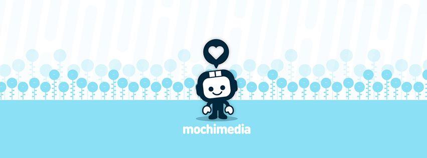 MochiMedia