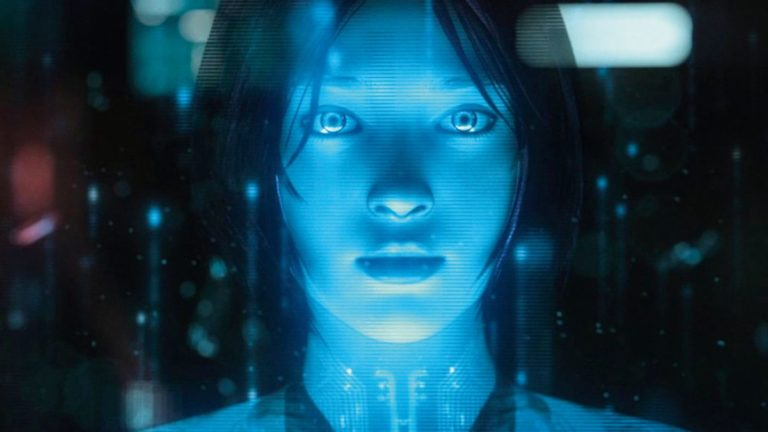 Cortana Now Available For Android Devices