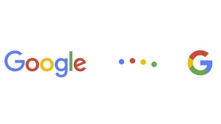 Google Debuts Google Posts