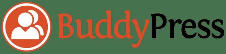 BuddyPress Activity Share Free BuddyPress Plugin