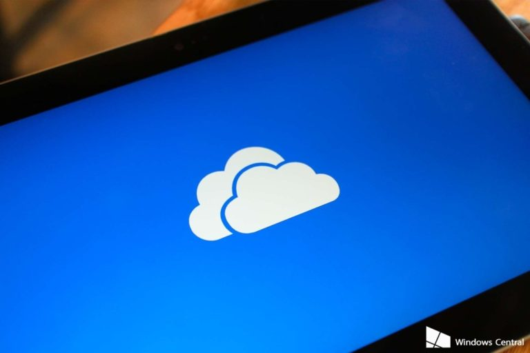 Windows 10 Cloud Microsoft's Fresh OS Alternative