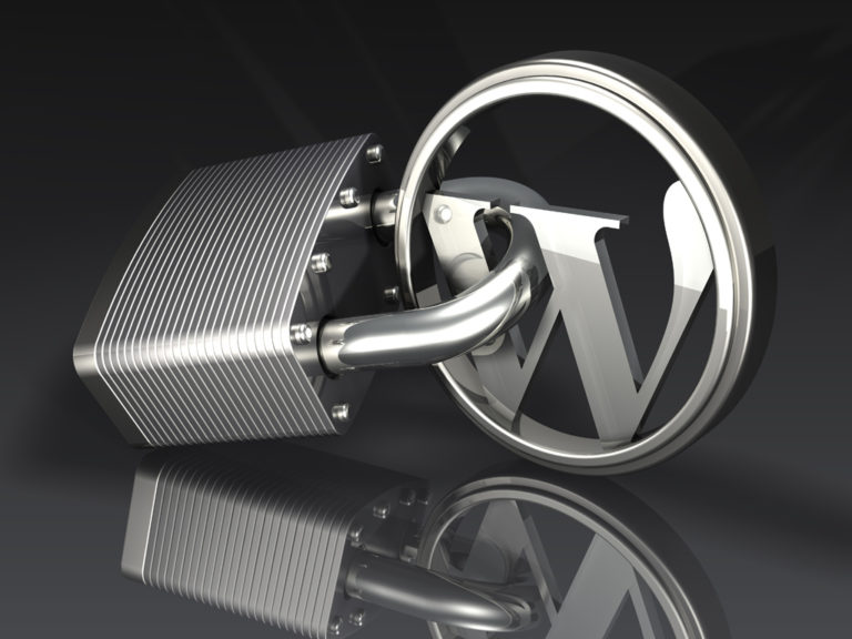 WordPress Patches 3 Security Flaws