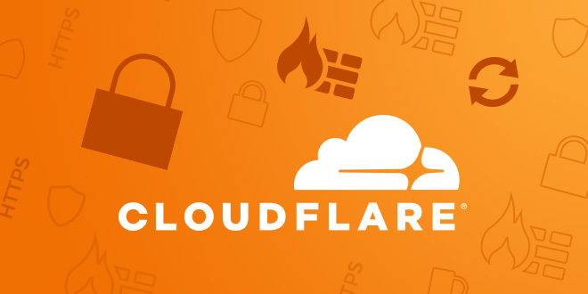 SiteGround Expands CloudFlare Support With HTTPS + WAF