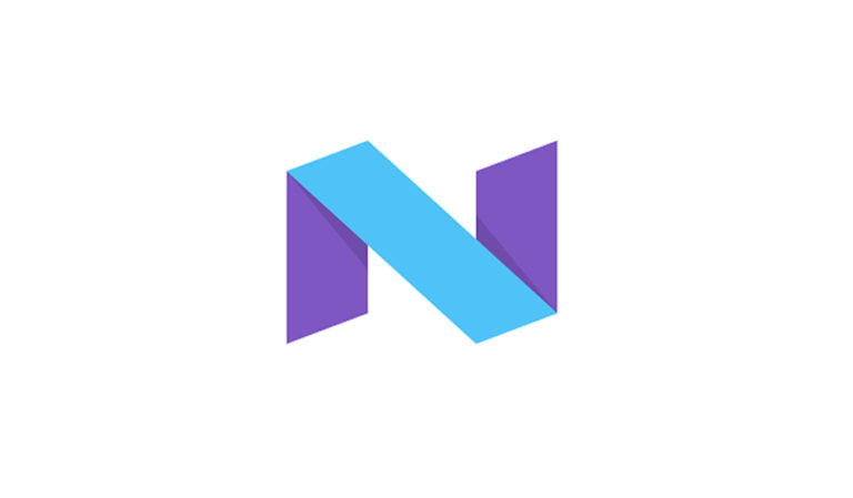 Android Nougat 7.1.2 Coming To Pixel And Nexus Series' Devices