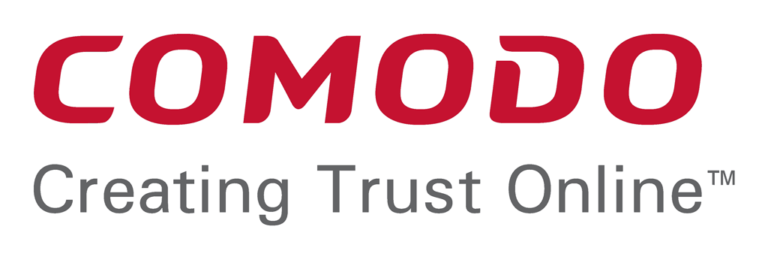 Comodo Gains Over 50% Market Share For SSL Certificates