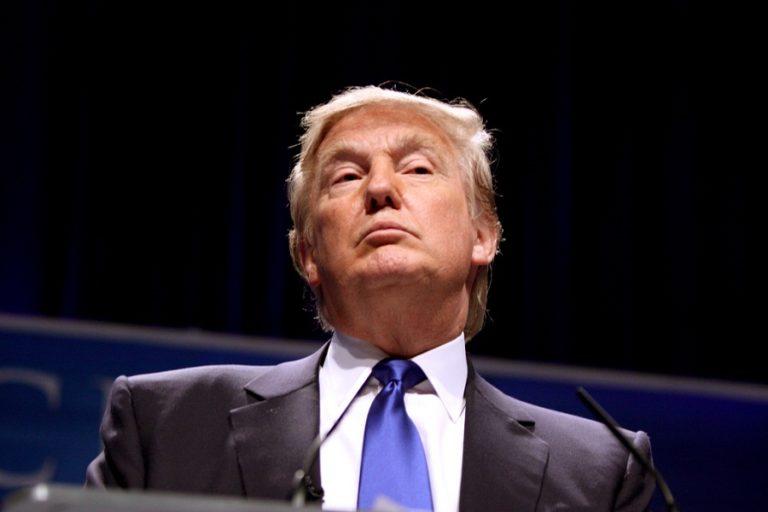 100 Tech Companies Oppose Trump's Travel Ban