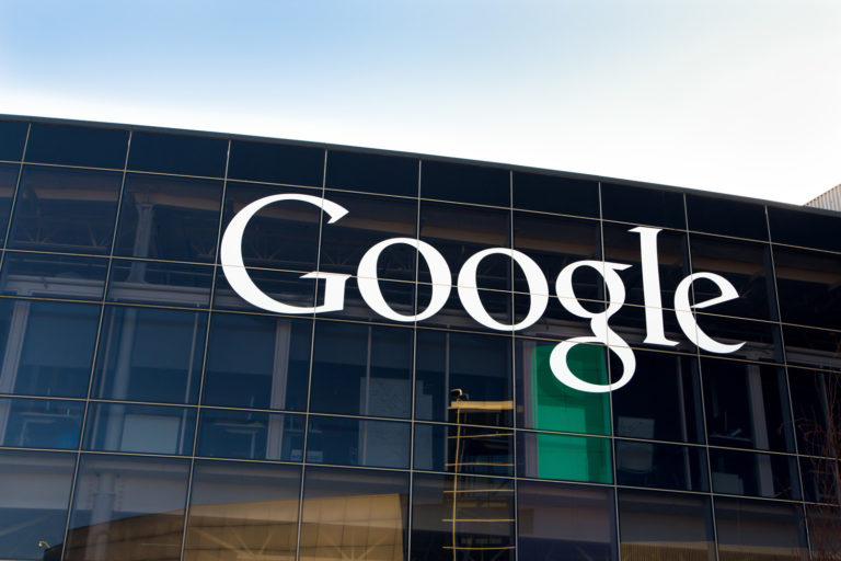 Google Has Been Asked To Remove Over A Million Websites