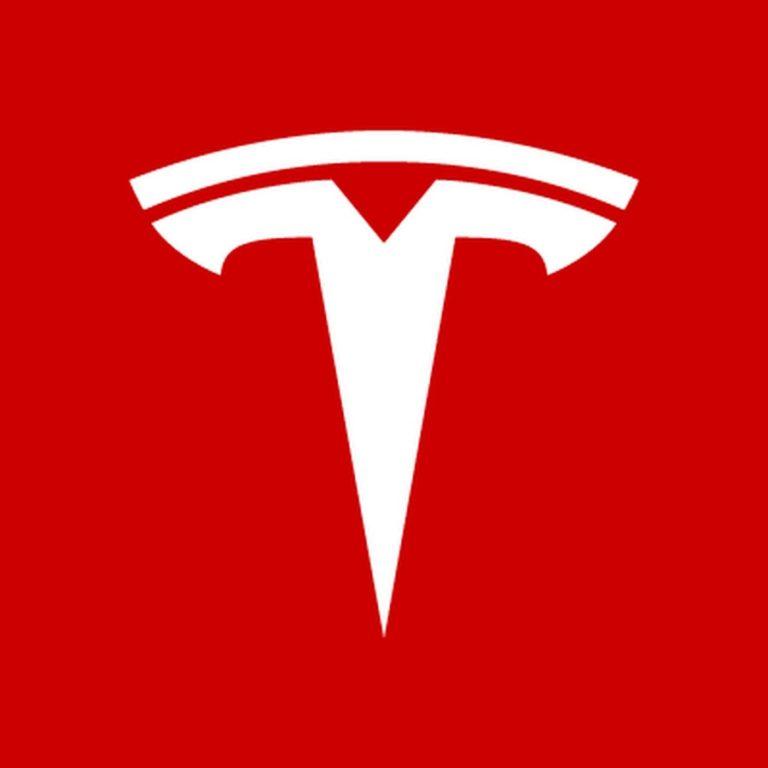 Tesla Motors Changes Company Name To Just Tesla