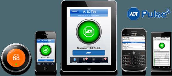 How To Reset An Offline ADT Pulse Gateway