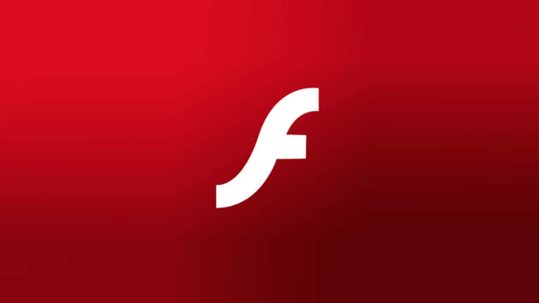 How To Enable Flash Player In Google  Chrome