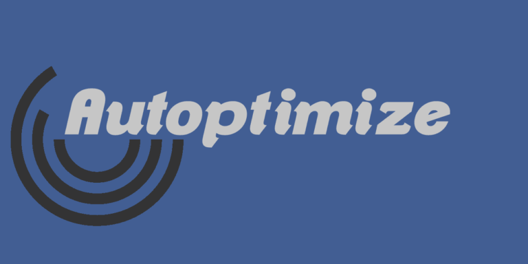 How To Disable Autoptimize's Toolbar In WordPress