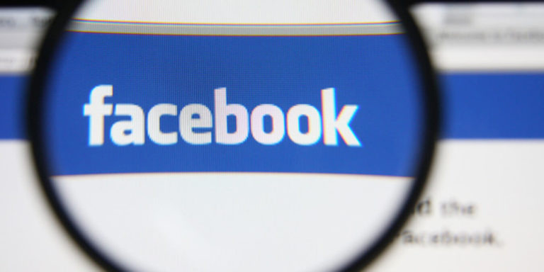 Facebook Adds Fact Checking To Related Articles