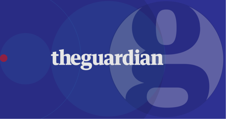 The Guardian Abandons Facebook Instant Articles