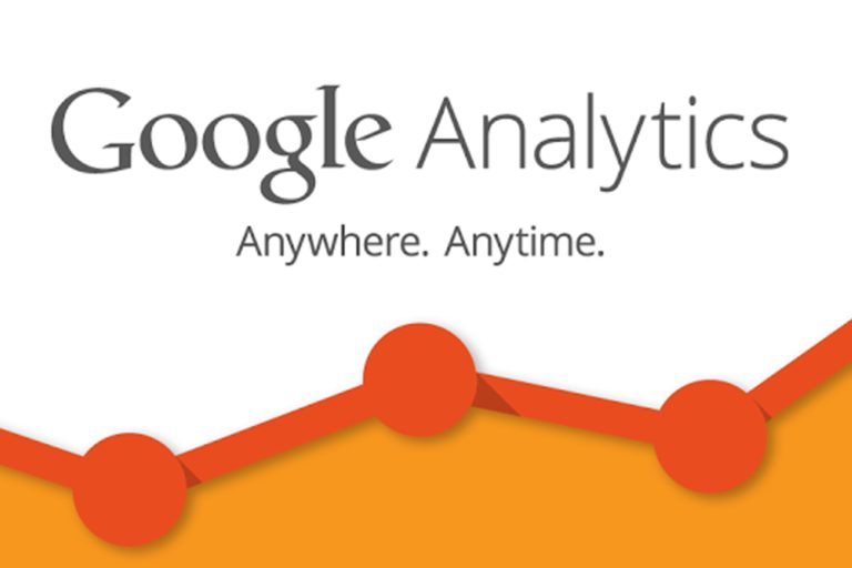 How to Add Google Analytics To WordPress Without Any Plugins