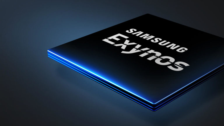 Samsung Announces Their Plan To Unveil Next Exynos SoC on January 4th
