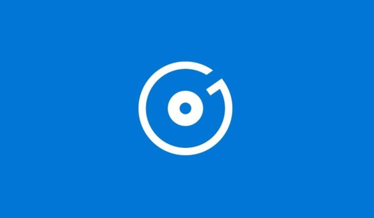 Only A Few Days Left To Download Your Microsoft Groove Music