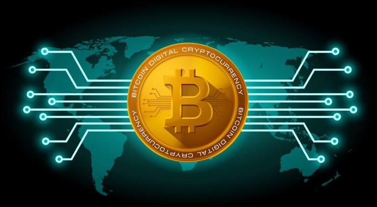 South Korea Hints At Outright Bitcoin Ban