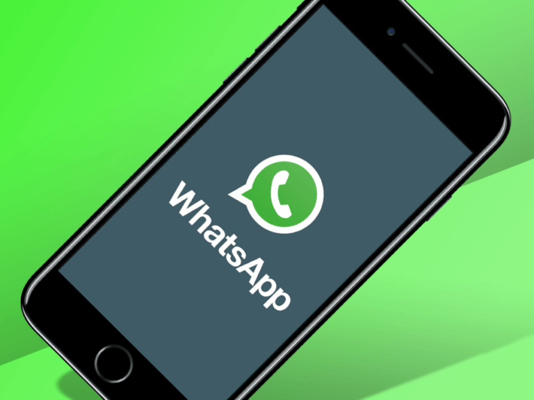 WhatsApp Works To Prevent Spam Forwarding