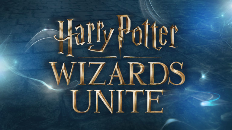 New App, Harry Potter Wizards Unite Will Launch in 2018, From Pokemon Go Creators
