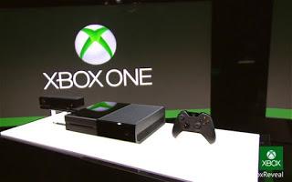 Microsoft Announces 23 Launch Titles