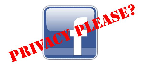 Facebook Privacy Lawsuit Limited To 25,000 Complaints