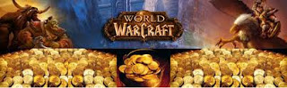World Of Warcraft Microtransactions