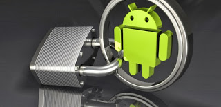 Encrypting Your Android Device