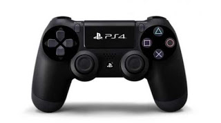 Playstation 4 Launch Titles