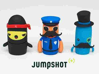 Jumpshot Review