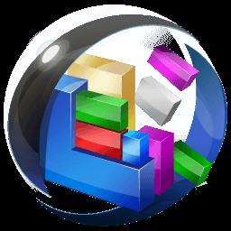 Smart Defrag V2.9 Review
