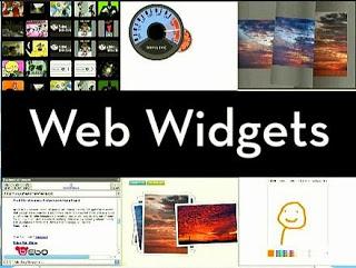 Creating A Successful Widget