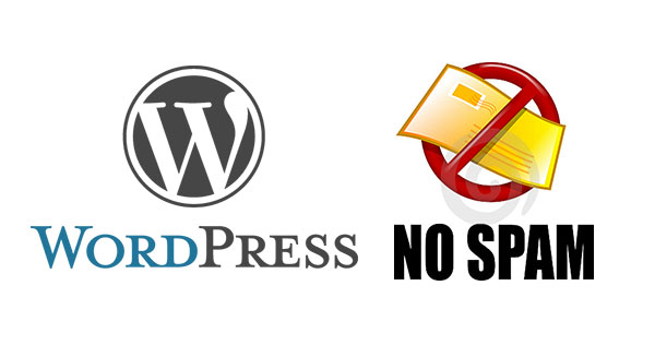 Reducing Spam Registrations On Your WordPress Site