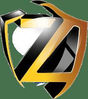 Zemana AntiLogger Free Review